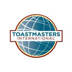 los gatos toastmasters